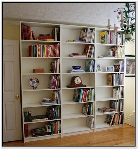 Corner Bookshelves For Sale Bookshelf Stunning Ikea Corner Bookcase Bookcases For