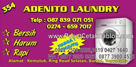 Jual Kain Spunbond Bogor jasa cetak banner di bogor pusat cetak sablon merchandise