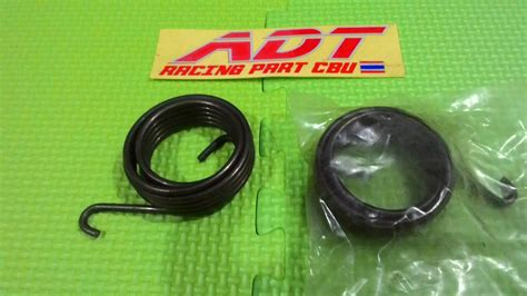 Spion 125zr By Adtracing Cbu adtracing spare parts motor cbu dan part racing drag