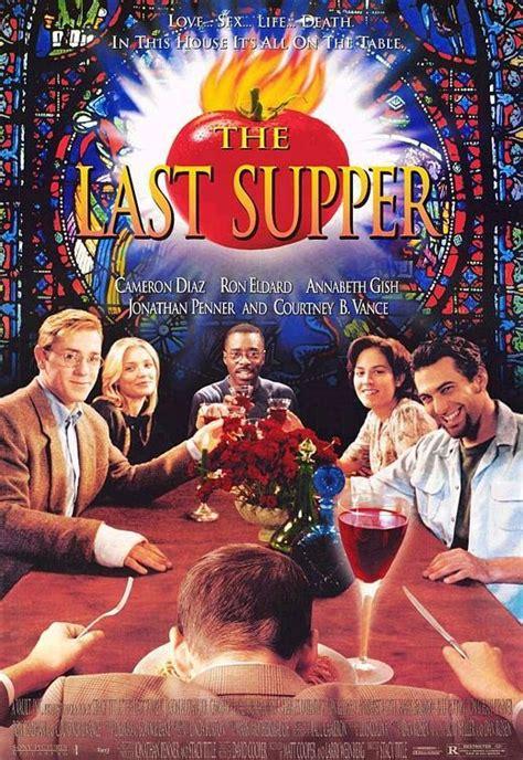 ron perlman la ultima cena la 250 ltima cena pel 237 culas pinterest 218 ltima cena