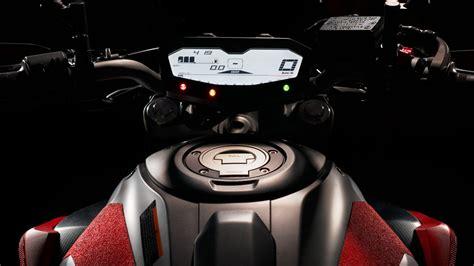 Yamaha De Motorrad by Yamaha Motorrad Modelle Motorrad Motorcorner Gmbh