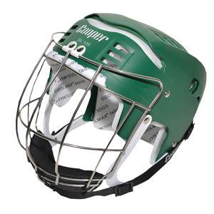 design a hurling helmet cooper sk109 senior hurling helmet central sports