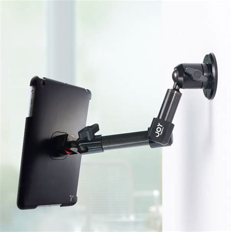 under cabinet ipad mount magconnect ipad mount wall mount and under cabinet mount