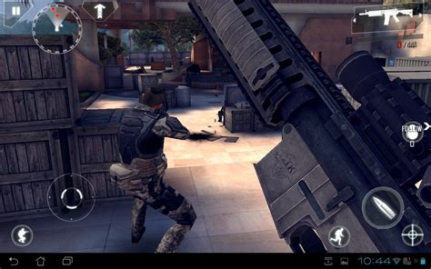 modern combat 4 apk full version sd files modern combat 4 zero hour apk torrent