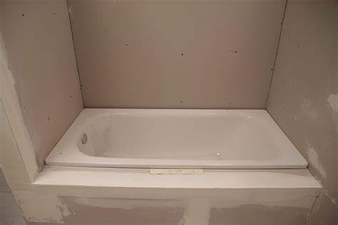 cost of installing bathtub cost to install a new bathtub 28 images bathtubs and