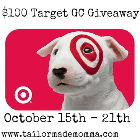 Journeys Gift Card - win a 100 target gift card us can 10 21 journeys of the zoo