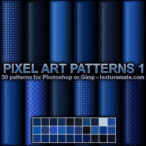 20 useful photoshop pattern sets to download ninja crunch 40 unique free photoshop patterns
