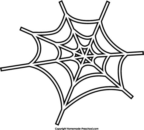 free web clipart spider a purple spider web clip spider a purple spider