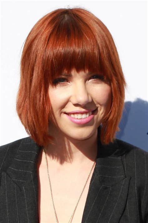 news about carly rae jepsens new shorter haircut carly hair pic carly hair pic carly hair pic 2013 carly