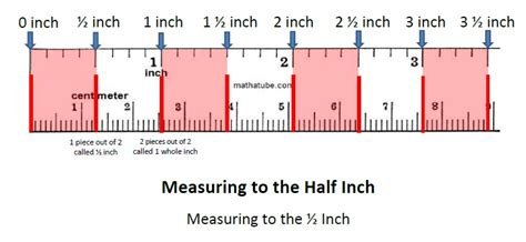 What Is It Three And A Half Inches Long Wood Marley Black Plastic Clip | measurement mrs black s classroom news