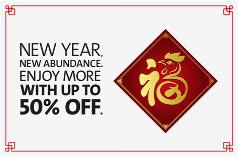 ocbc credit card new year promotion 2015 ocbc new year 28 images ocbc to open new branches in