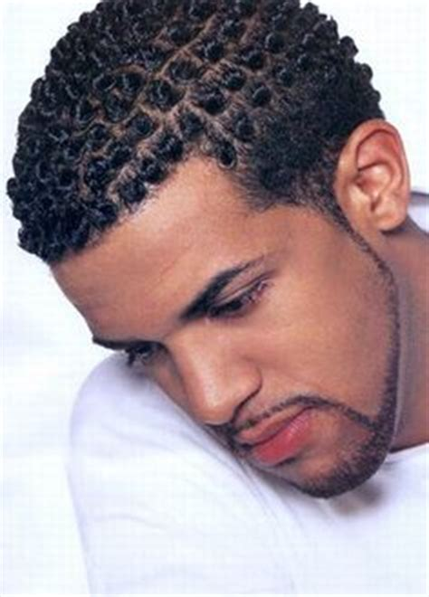 male african hair popcorn twist 1000 images about for elijah on pinterest black men