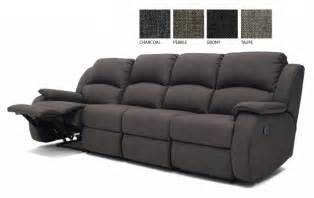 Four Seater Recliner Sofa Four Seater Recliner Sofa 4 Seater Recliner Sofa Thesofa Thesofa
