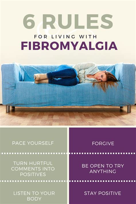 here are a few of our favorite shelter decorating magazines here are 6 tips from a few of our favorite fibromyalgia
