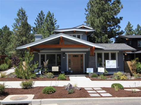 2628 northwest crossing drive bend or