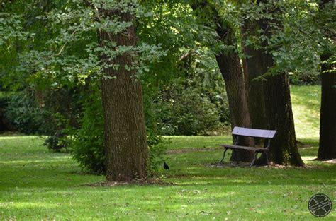 jardin el capricho una ma 241 en el jard 237 n el capricho vivir para viajar