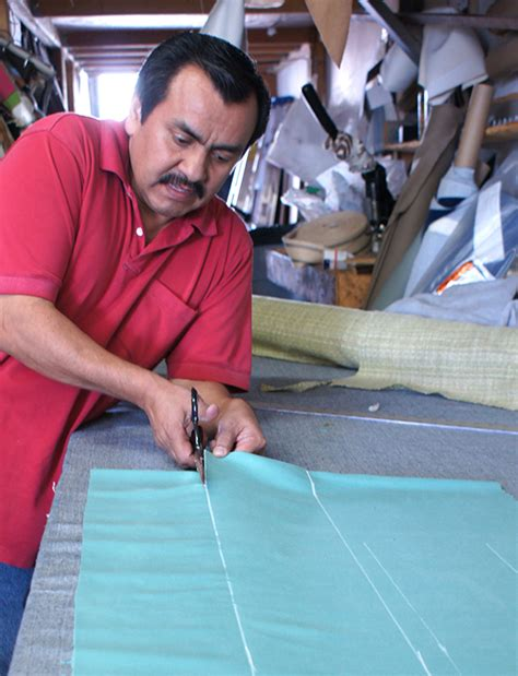 local upholstery shop couch repair center upholstery los angeles