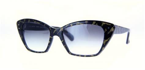 lafont los angeles sunglasses lafont authorized retailer