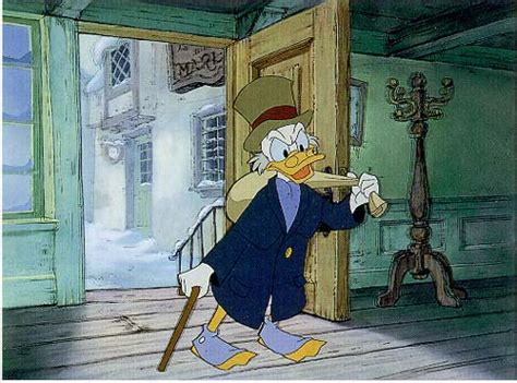 Scrooge Mcduck Carol - 10 gifts to bring back from colombia ideas for