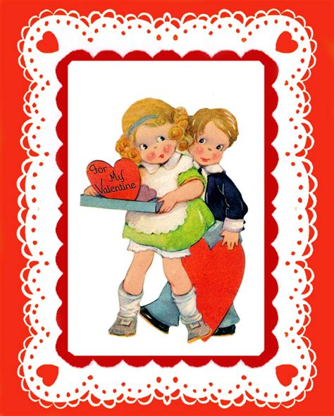 valentines day cards for children 15 and cards