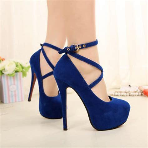 con tacones y a moda nuevo zapatos con tacon alto para mujer tacon plataforma amazon es zapatos y complementos
