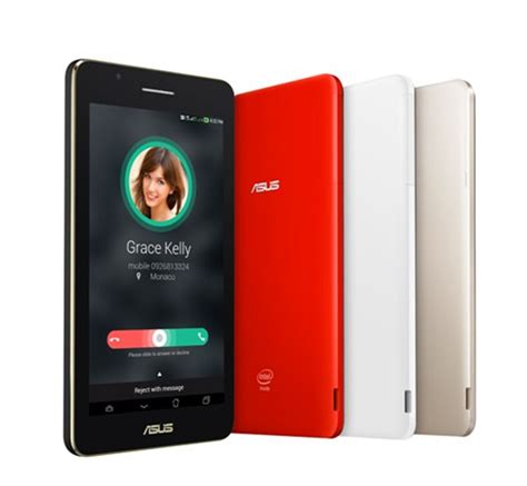Tablet Asus Fe171cg asus publicized its voice calling tablet fonepad 7 fe171cg