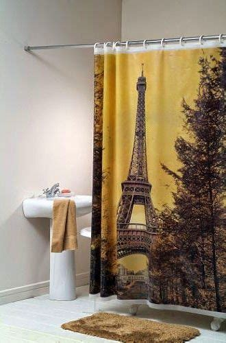 curtains paris theme 49 best images about bathroom curtains on pinterest