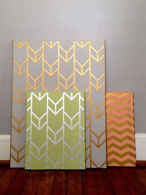 themes for canvas gold 23 canvas painting ideas you can easily diy ritely