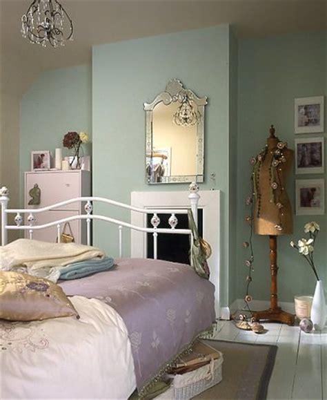 retro bedroom decorating ideas 191 c 243 mo se puede decorar una habitaci 243 n juvenil con estilo