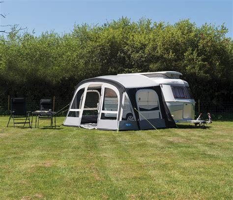 caravan awnings for sale uk uk csite awnings for sale