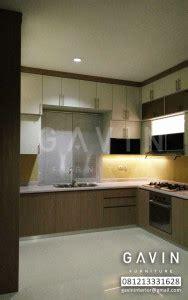 Kitchen Stiker Rak Piring kitchen set letter u mencapai plafon di cirendeu kitchen