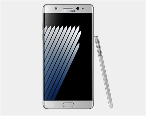 Samsung Galaxy Note 7 galaxy note 7 price specs features images