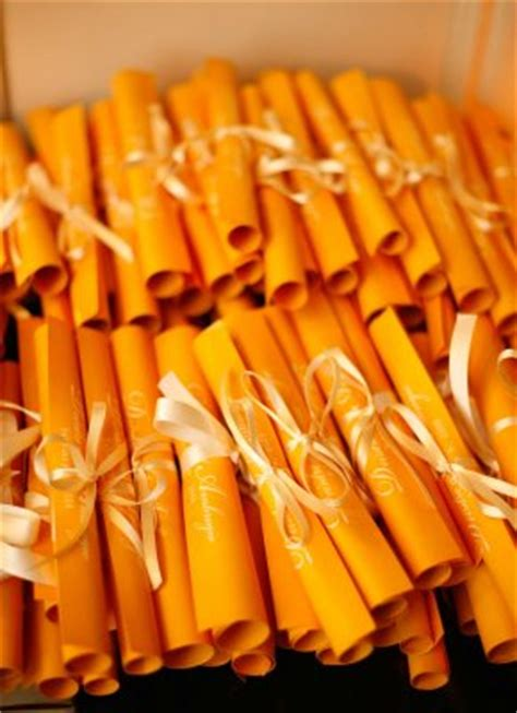 single photo page diy one page diy wedding programs the scroll