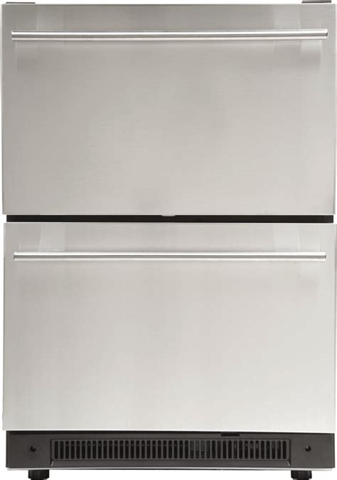 dd410rs haier 24 quot 5 4 cu ft built in undercounter