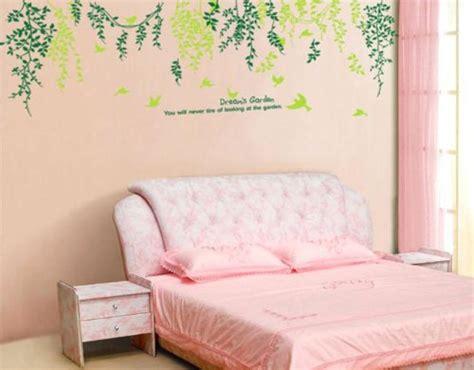 Was Kostet Ein Baum 4662 by Wohnzimmer Ausmalen Kosten Raum Und M 246 Beldesign Inspiration