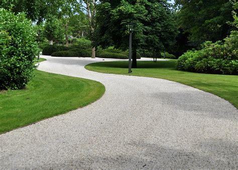 ghiaia stabilizzata pietra naturale per l arredo giardino e degli spazi