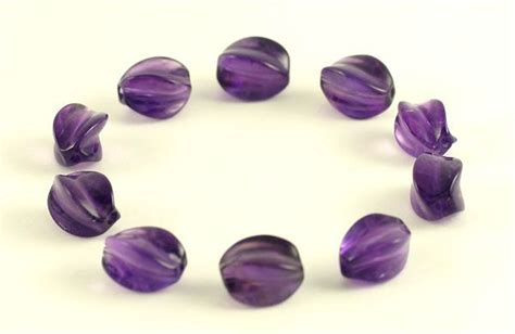 butternut pumpkin 1pc by sayurbox 85 best gemstone amethyst color images on