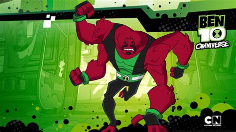 ben 10 themes for pc ben10 wallpaper of pc image collections wallpaper and