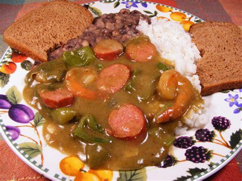 file gumbo recipe food com