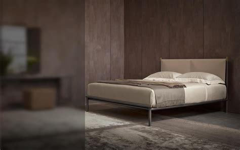 durare a letto come durare di piu a letto idee per la casa