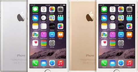 Supply Co Simplicity Iphone All Semua Hp harga iphone 6 plus resmi harga yos