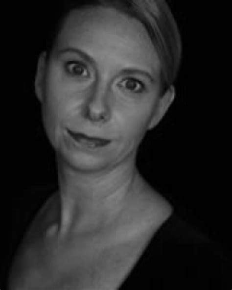 designboom editor birgit lohmann editor of designboom interview