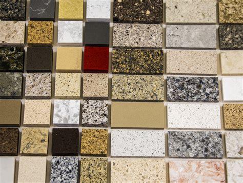 Quartz Countertops Vs Solid Surface by Salt Lake City Utah Creative Granite Design