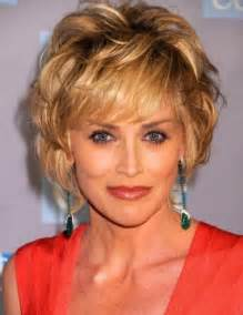 shaggy haircuts for 40 shag haircuts for mature women over 40