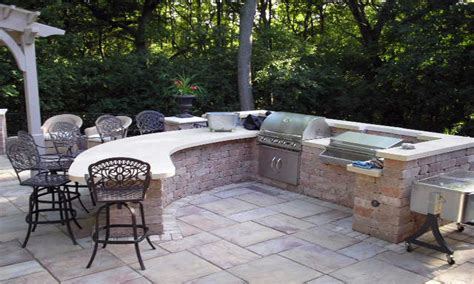 outdoor grills outdoor grill design ideas outdoor