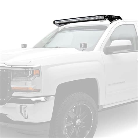 silverado led light silverado led bar crowdbuild for