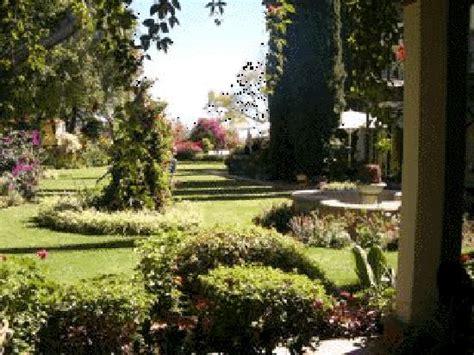 Hacienda Gardens by Beautiful Hacienda Picture Of Hacienda Los Laureles