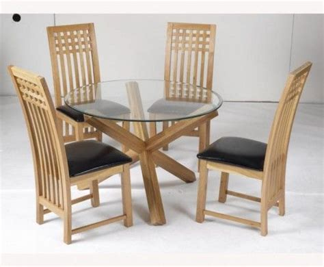 fabulous 2 seater dining table set small dining