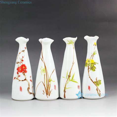 Ceramic Vases To Paint by Small Vases Jingdezhen Shengjiang Ceramic Co Ltd