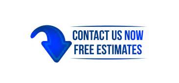 free home estimates alpharetta free estimates